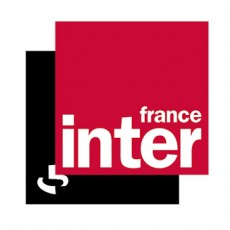 France Inter – Alternatives – 9 octobre 2010