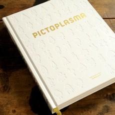 Pictoplasma's «Character Compendium»