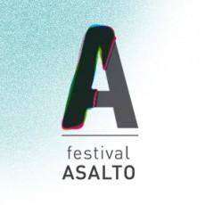 Festival Asalto – Zaragoza