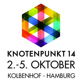 Knotenpunkt - Festival - Hamburg