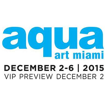 AQUA Miami 2015