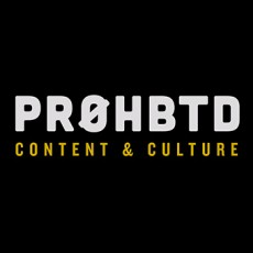 An interview on PROHBTD