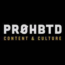An interview on PROHBTD