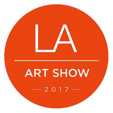 la art show 2017 w copro gallery amandine urruty On craft shows louisiana 2017