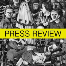 The Party – Press Review