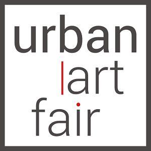 Urban Art Fair 2019