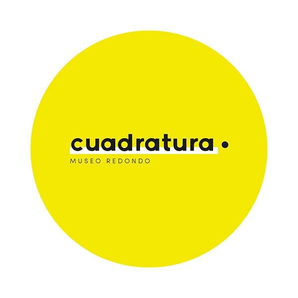 Amandine Urruty - Cuadratura - Madrid