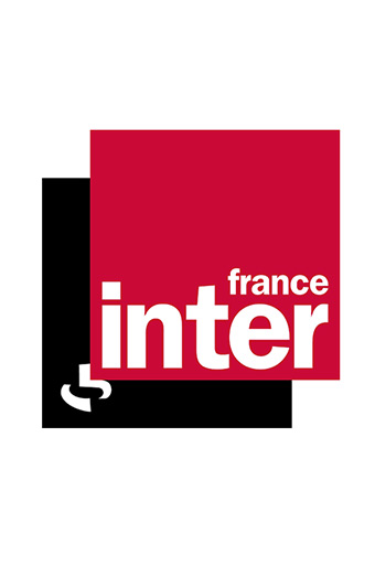 France Inter - Alternatives - Anne et Julien