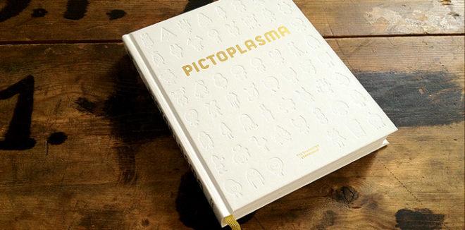Pictoplasma - Character Compendium