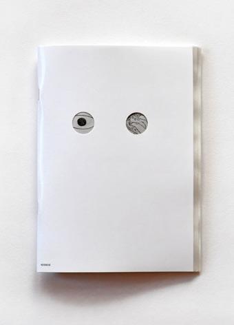 Headache - Editions du Livre