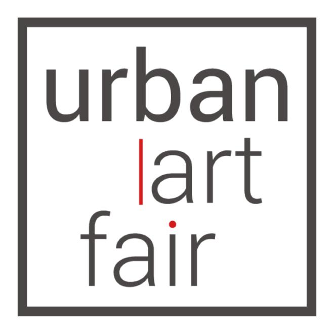 Amandine Urruty - Urban Art Fair